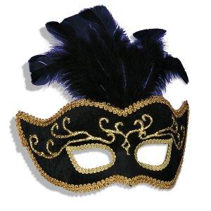 masquerade-mask-2