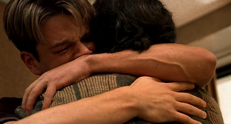 24 Most Heart-Wrenching Movie Scenes Ever