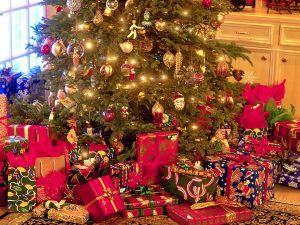 christmas-presents-2013