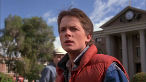 filepicker_bW1EQR8RgeNtWUKZbK7y_Back To The Future 1