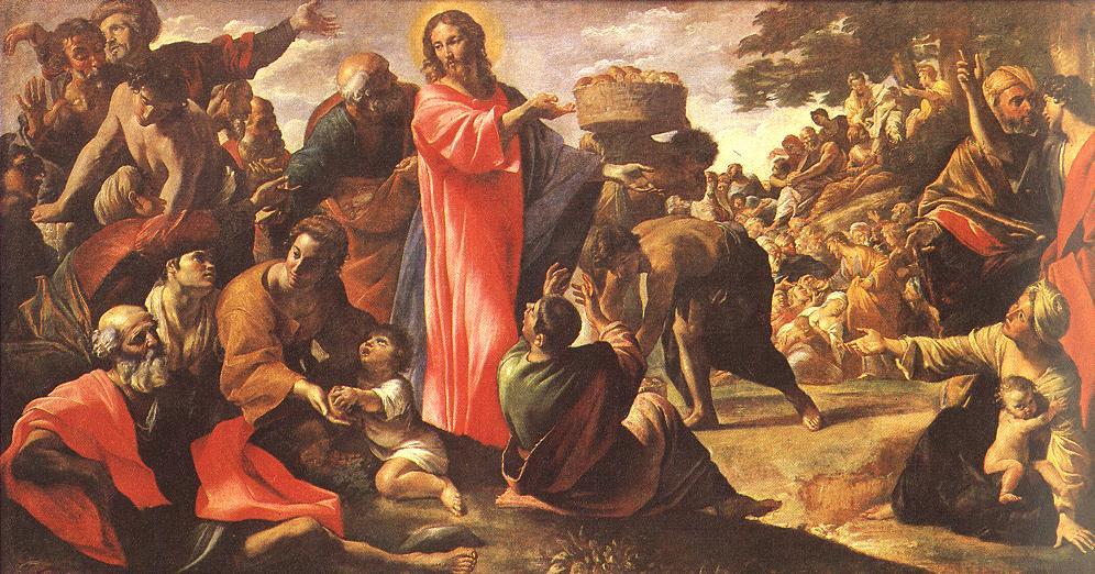 jesus-feeds-5000
