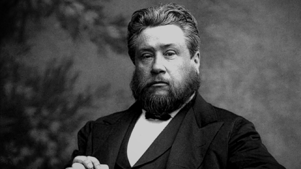 large_charles-spurgeon-preaching-through-adversity