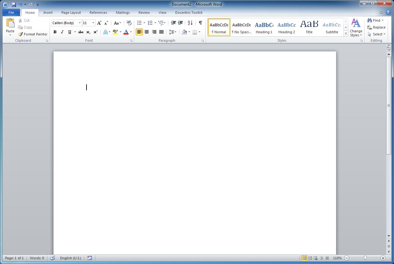 create-new-document-microsoft-word_264412