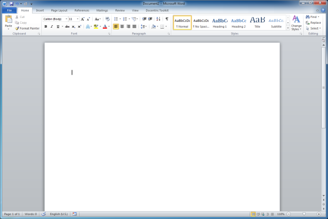 create-new-document-microsoft-word_264412